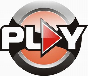 http://djtomas.narod.ru/img/play_logo.jpg