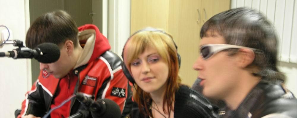 плейлист радио трансмит  русская музыка онлайн